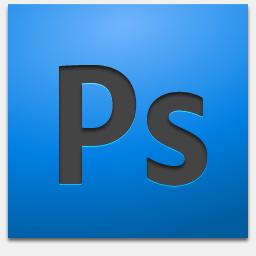 Adobe_Photoshop_CS4_Logo